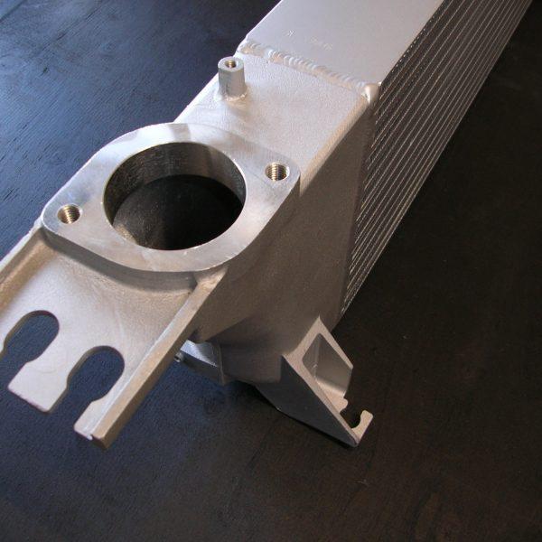 Nissan Navara D40 3 0 V6 Pathfinder R51 V9X Preformance