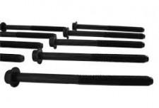 Toyota Spares, Accessories & Engine Parts in Shrewsbury - Billcar
