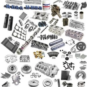 Mitsubishi L200 Parts and Accessories available from Billcar