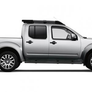 Nissan Navara D40 Parts and Accessories online from Billcar Ltd